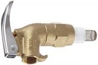 Eagle Brass Faucet - 048441-43013