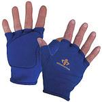 Impacto Viscolas 50100 XL Glove Liner - 50100120052