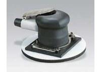 """Dynabrade 57927 6"""" (152 mm) Dia. Dynabug """"Model T"""" Orbital Sander, Non-Vacuum"""