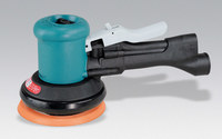 "58430 5"" (127 mm) Dia. DynaLocke Dual-Action Sander, Non-Vacuum"