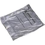Gray Instapak Quick Foam Bags - 18 in x 15 in - SHP-7784