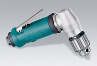"""Dynabrade 53046 1/4"""" Drill"""