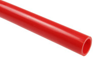 Coilhose Polyurethane Tubing - 250 ft Length - 95A Polyurethane - PT0203-250R