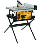 Dewalt Table Saw - 4800 SPM - 30232