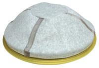 Dynabrade 62677 Portable Vacuum Pre-Filter