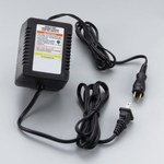3M 520-03-73 Smart Battery Charger - 051138-72105
