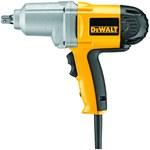Dewalt 1/2 in Impact Wrench - DW292K