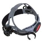 Jackson Safety Air 375 Headgear - 036000-40882
