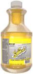 Sqwincher 64 oz Lemonade Liquid Concentrate - 030323-LA