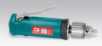 Dynabrade 53037 Drill