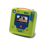 Zoll AED 3 AED 3 Trainer - 8028-000001-01