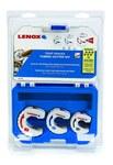 Lenox Tubing Cutter Kit - 14833TSK