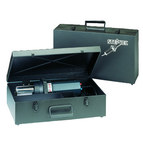 Steinel HG 5000 E Heat Gun Kit 35035