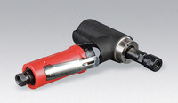 18020 .5 hp Autobrade Red 7 Degree Offset Die Grinder
