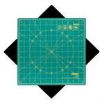 OLFA Protective Mat - RM-12S