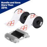 Brady 146073 Printer Accessory Kit - 55069