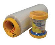 Western Plastics Stretch Film Dispensers - DP204