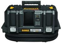 Dewalt Flexvolt 60V Max - Cordless Dust Extractor - 2 gal - DCV585B