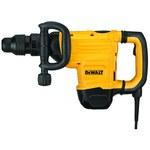 Dewalt SDS Max Chipping Hammer - 19 lb - D25872K
