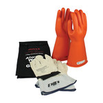 PIP NOVAX Class 1 Size 12 Electrical Safety Kit - 147-SK-1/12-KIT