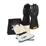 PIP NOVAX Class 2 Size 9 Electrical Safety Kit - 616314-09812
