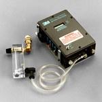 3M W-2808 Black Sensor - 051131-37027