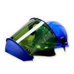 Chicago Protective Apparel Face Shield & Headgear Set - SW-WVCK