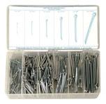 Precision Brand Steel Cotter Pin - 12905