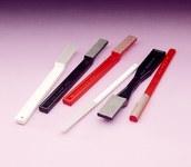 3M 6210J Diamond Abrasive Hand File - 74 Grit - 80131