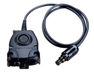 3M Peltor FL5601-09 PTT Adapter - 093045-93325