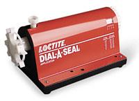 Loctite Applicator - 998400, IDH:209688