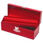 Proto Tool Box - Steel - J9977-NA