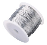 Brady 15424 Stainless Steel Wire