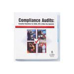 Brady OSHA Compliance Training Kit 43994 - English - 754476-43994