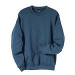 Chicago Protective Apparel Large Sweatshirt Arc Flash Shirt - Long Sleeve - 620-USFN LG