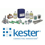Kester Lead-Free Solder Bar - Sn/Cu Compound - 07-7038-0000