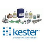 Kester Water Soluble Flux - 53 gal - 65-0002-0450