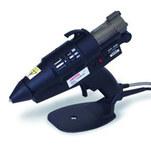 Loctite Hysol 98036 175-AIR Hot Melt Applicator - 98036, IDH: 420492