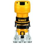Dewalt Laminate Trimmer - 7/8 hp - DWE6000
