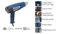 Steinel Duratherm HG 1810 S Heat Gun Kit 34822