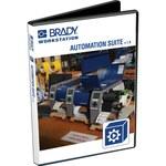 Brady BWS DAS CD Workstation Software - 58992