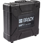 Brady BMP-HC-1 Printer Case - 55111