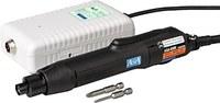 Menda 35971 850 rpm Lever Start Electric Screwdriver - Lever Start
