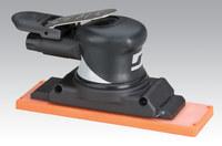 "57400 2-3/4"" (70 mm) W x 8"" (203 mm) L Dynaline Sander, Non-Vacuum"