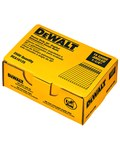 Dewalt 1 1/4 in Steel 16 ga 20° Finishing Nails - Chisel Point - DCA16125