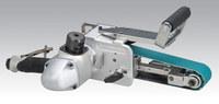 Dynabrade 11477 Dynabelter Abrasive Belt Tool, Extra Heavy-Duty