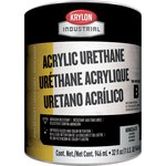 Krylon Industrial Coatings Chemical-Resistant Coating Activator - 1 qt Can - Accelerator (Part A) - 03983