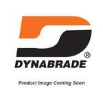 Dynabrade Rebel 2.8 hp series 96747 Ultra Gear Grease 45 g