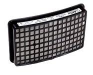 3M 15-0299-99X06 HEPA Reusable Respirator Filter - 051131-92600