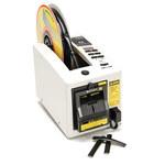 Start International ZCM2500 Light Duty Cutter - 5.4 in Length - 9.8 in Wide